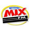 Mix FM 103.0