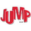 MDR JUMP 90.2