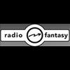 radio fantasy 100.45