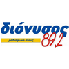 Dionysos FM 89.2 online television