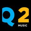 Q2 105.9 radio online