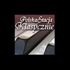 Radio Polskie - Klasycznie