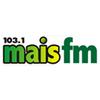 Rádio Mais FM 103.1 radio online