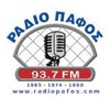 Radio Pafos 93.7 radio online