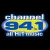 Channel 94.1 - KQCHFM online television