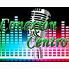 Conexion Centro online television