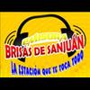 Emisora Brisas Del San Juan 106.3
