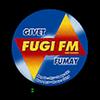 Fugi FM 90.3