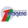1 Канал 105.1 radio online