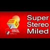 Miled Radio 98.9