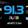 Alfa 91.3 FM online television