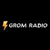 Grom Radio