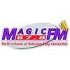 Magic FM 87.8 radio online
