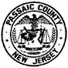 City of Passaic Police and Fire radio online