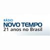 Rádio Novo Tempo - Jacareí