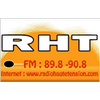 Radio Haute Tension 89.8 radio online