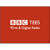 BBC Tees 95.0 online television
