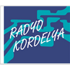 Radyo Kordelya 88.5