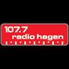 Radio Hagen 107.7 online television