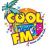 Cool FM Hits radio online