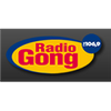 Radio Gong 106.9 online television