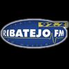 Ribatejo FM 92.2