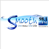 Smooth 98.1 radio online