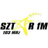 Sztar FM 103.0