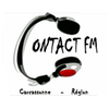 Contact FM Carcassonne 88.8 radio online
