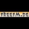 Free FM 102.6