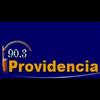 Providencia FM 90.3 radio online