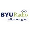 BYU Radio 89.1