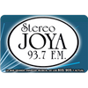 Stereo Joya FM 93.7
