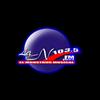 La N 103.5 radio online