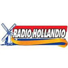 Radio Hollandio West-Brabant 92.4 radio online