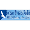Forever Music Radio 92.5 online television