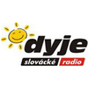 Radio Dyje 91.4