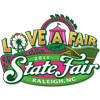 NC State Fair online television