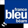 France Bleu Béarn 104.8