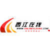 Wuzhou Music  Radio 107.5