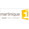 Martinique 1ere 92.0 radio online