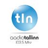 Raadio Tallinn 103.5 FM