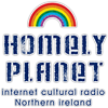 Homely Planet Radio radio online
