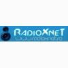 Radio X Net