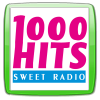 1000 HITS Sweet Radio radio online