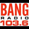 Bang Radio 103.6