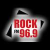 Rock FM 96.9 radio online