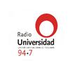 Radio Universidad Tucuman 94.7