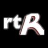Radio Rumantsch 90.3