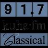 KUHA 91.7 radio online